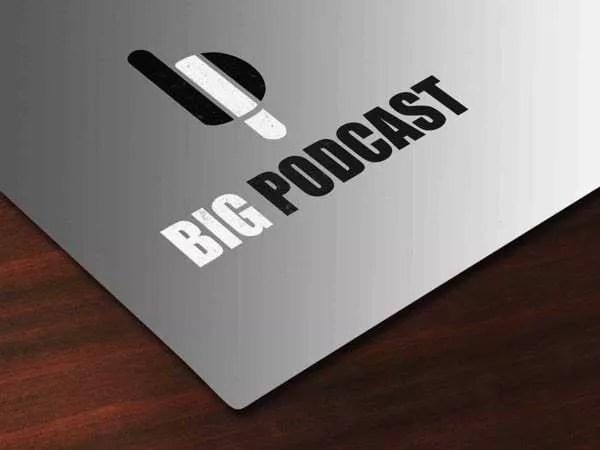 big podcast - mockup 6