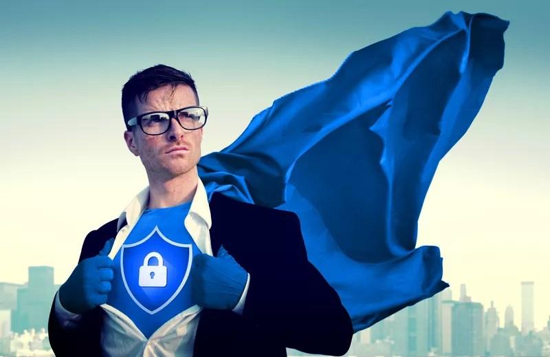 Regular Maintenance & Support Makes WordPress websites secure.