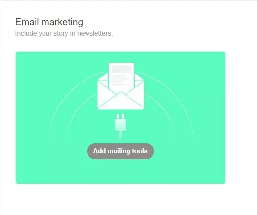 StoryChief Review: The Content Marketing Automation Tool You Need 9
