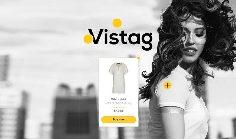 Best Cheap Vistag app sumo lifetime deal software