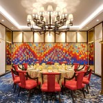 Dining Zuan Yuan Chinese Restaurant Petaling Jaya Hotel One World Hotel