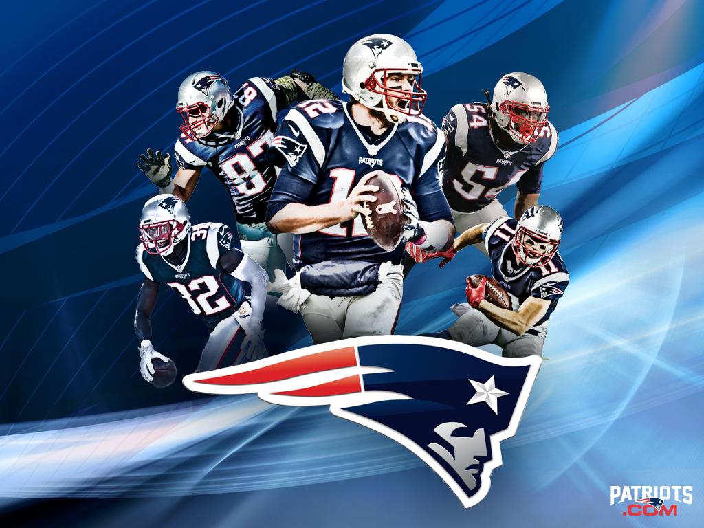 Official Patriots Fan Club & Bar Registry   Patriots Super ...