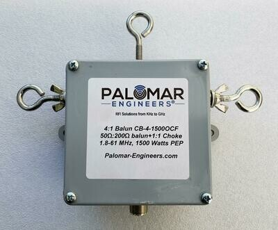 1653144025 - Antenna Products