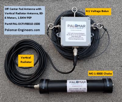 2561770523 - Off Center Fed (OCF) Antennas