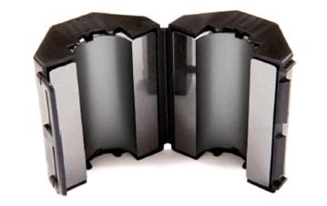 581498741 - Wall Wart RFI Noise Filter