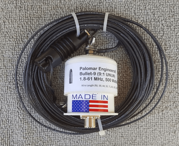 601863876 - Antenna Products