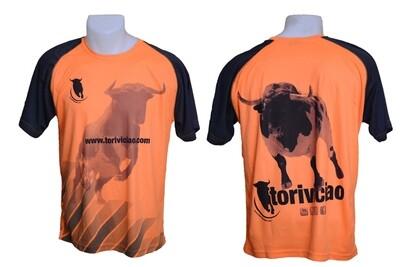 Camiseta toriviciao 2020