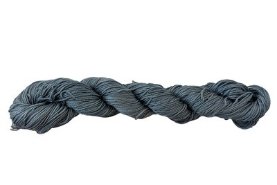One-of-a-Kind // Irregular Sashiko Thread
