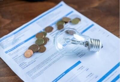 reducción precio factura de la luz-cierre