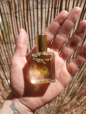 Gratitude Aroma Oil