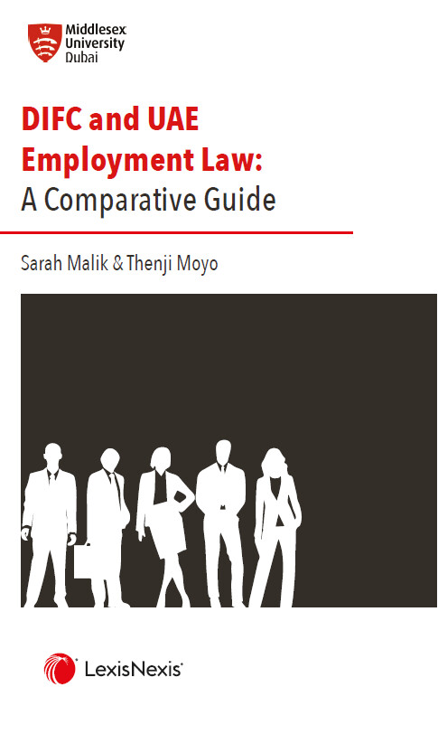 DIFC and UAE Employment Law: A Comparative Guide
