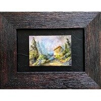 Miniature Dream -- J. Goloshubin