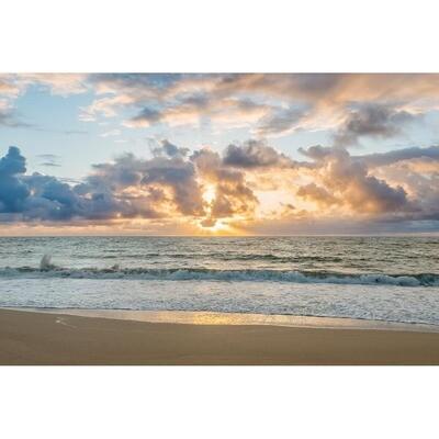 Kauai Sunrise -- Rob Tilley
