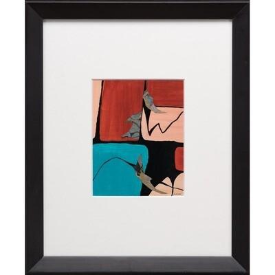 Blocks -- Marne Jensen
