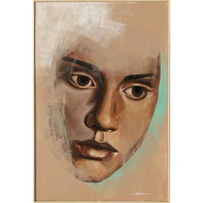 In Her Eyes -- Sobia Shuaib
