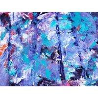 Ice Castles -- Lisa DeBaets