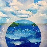 Lake View -- Tracy Felix