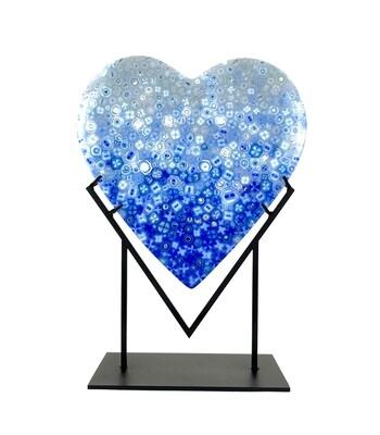 Blue Murrini Love -- Joel and Lori Soderberg