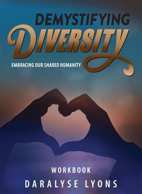Demystifying Diversity Workbook