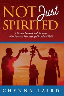 Not Just Spirited