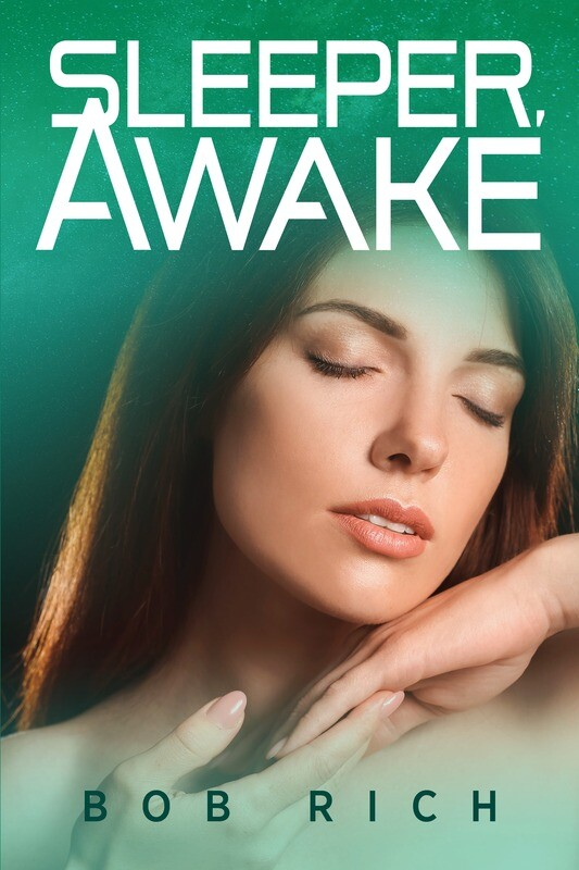 Sleeper, Awake [PB]