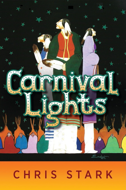 Carnival Lights [PB]