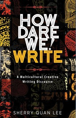 How Dare We! Write [PB]