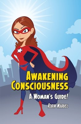 Awakening Consciousness