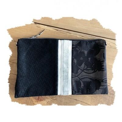 Pochette TEKOA 046 XL