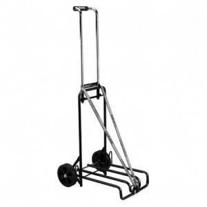 Luggage Carrier (Heavy Duty)