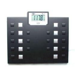 Portable Scale - 440 lb. Capacity
