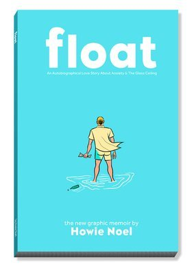 Float Graphic Memoir