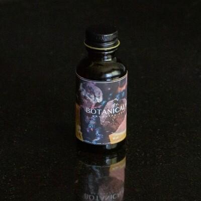 BOTANICAL GIN BEARD OIL