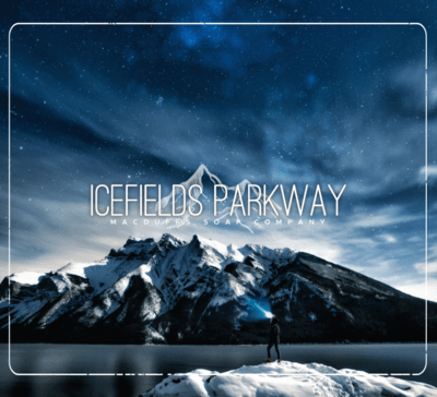 ICEFIELDS PARKWAY AFTERSHAVE SPLASH (EO SCENT)