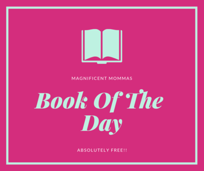 Free Promotion BOOK OF THE DAY