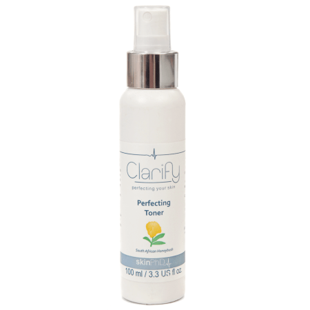 Clarify Perfecting Toner PHD4046
