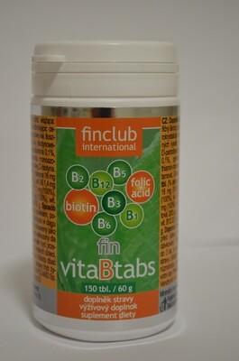 VitaBtabs
