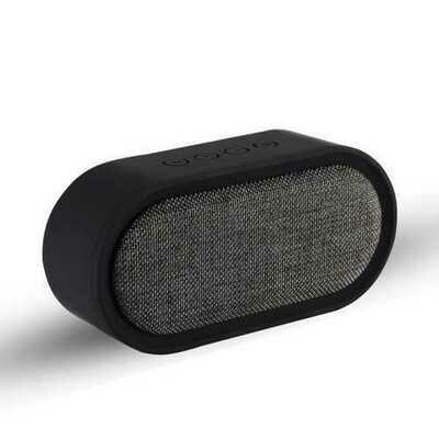Remax RB-M11 Portable Desktop Wireless bluetooth Speaker Support TF AUX Sound Box Speaker