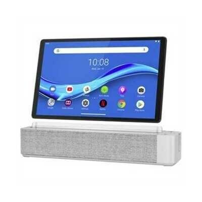 Tab M10 FHD Plus Alexa 2G 32G