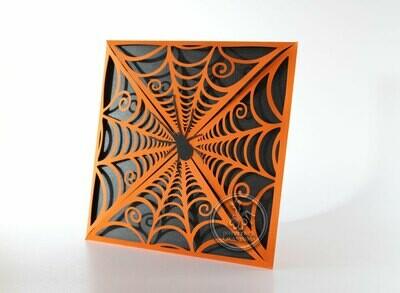 DIY Sobre de Corte Laser FF-Halloween-01