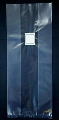 Unicorn Bag 14A for Mushroom Growers (w/ 0.5 micron filter)