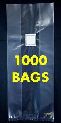 Unicorn Bag Type 4T - 1000 Count