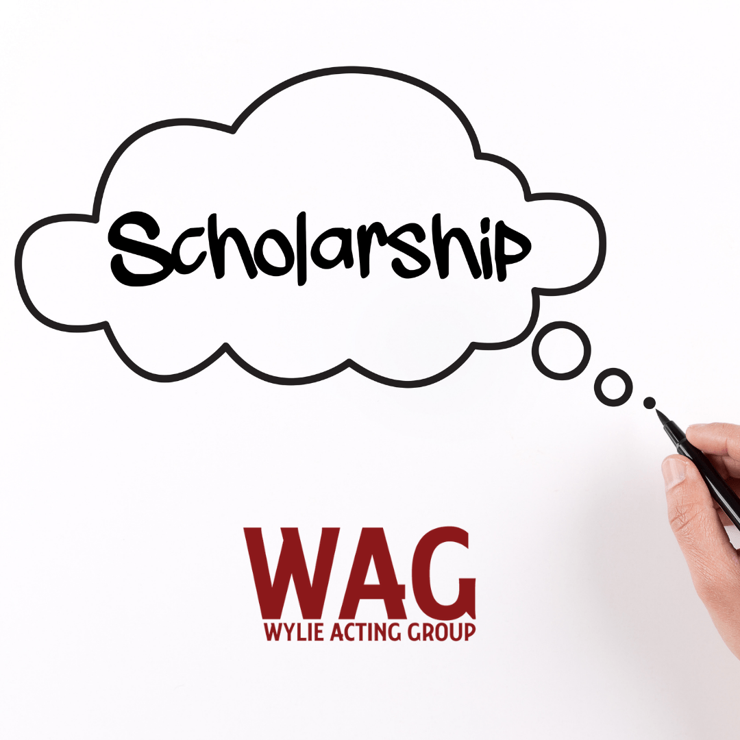 WAG Scholarship Fund