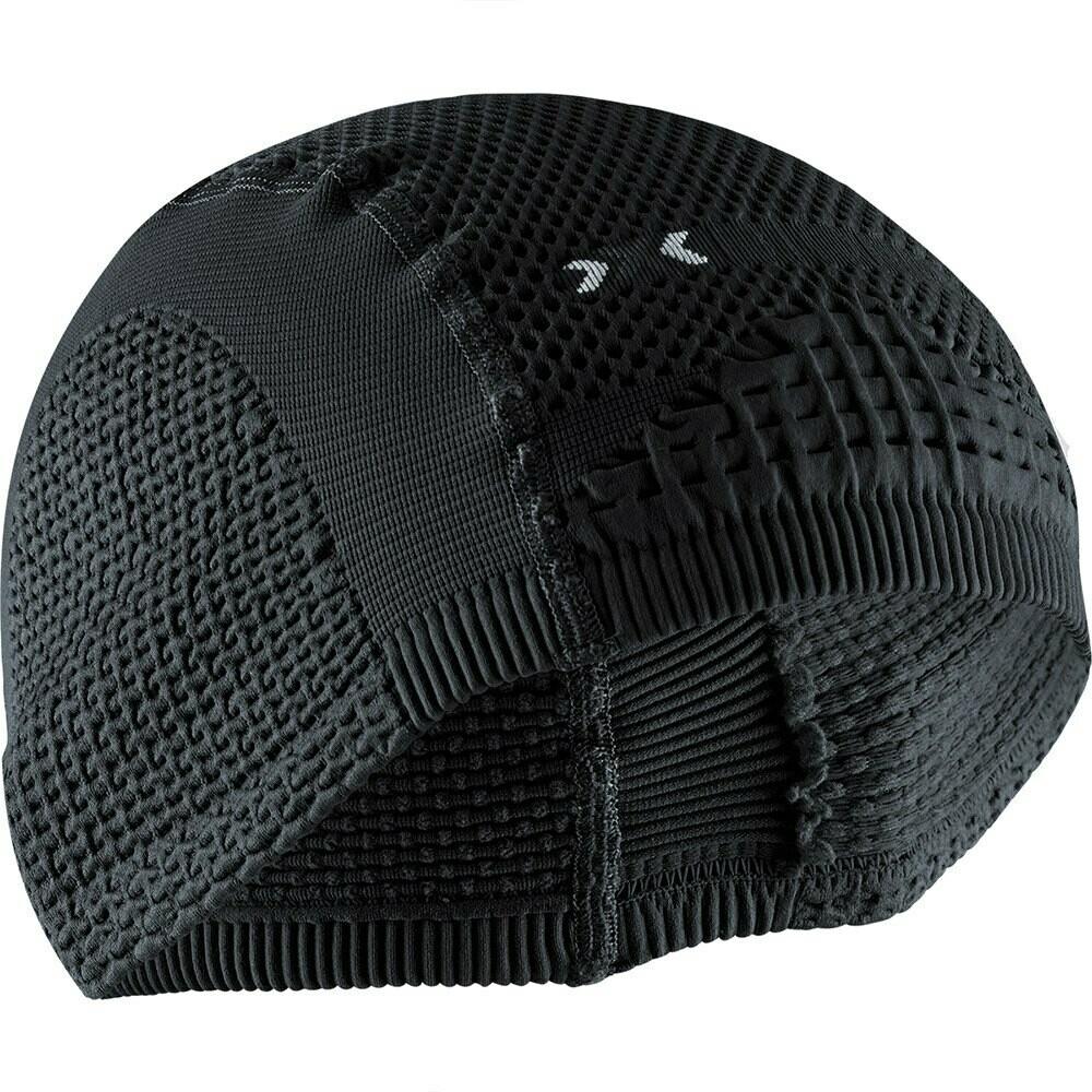Sottocasco Tecnico X-BIONIC SOMA CAP LIGHT 4.0