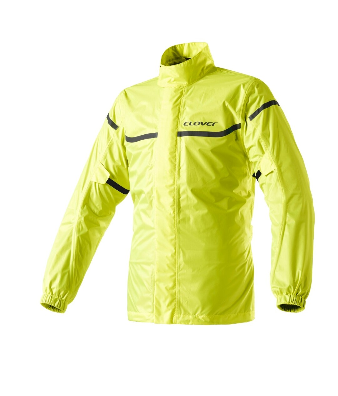 Antipioggia GIACCA CLOVER WET-JACKET PRO col. FLUO