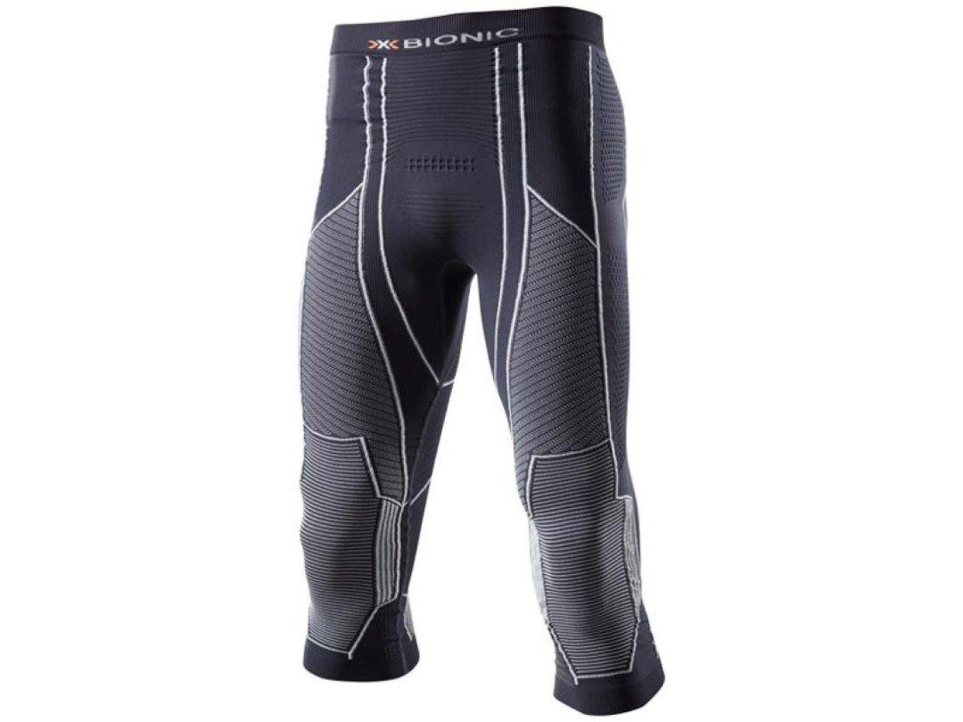 Pantaloni X-BIONIC Moto Energizer SummerLight