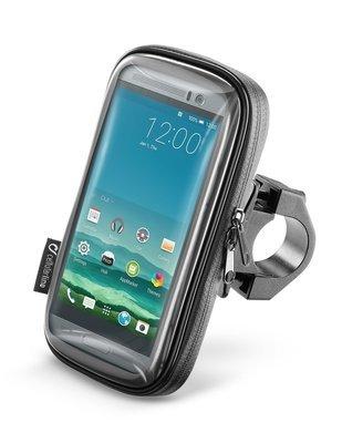 UNICASE PER MOTO - SMARTPHONE FINO A 4,7