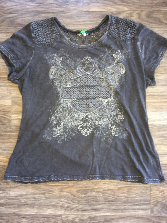 T-Shirt pour Femme Harley-Davidson® 41500-10VW