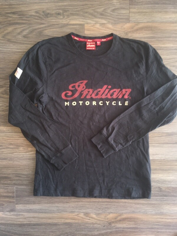 Chandail Manches Longues pour Homme Indian Motorcycle® 807720