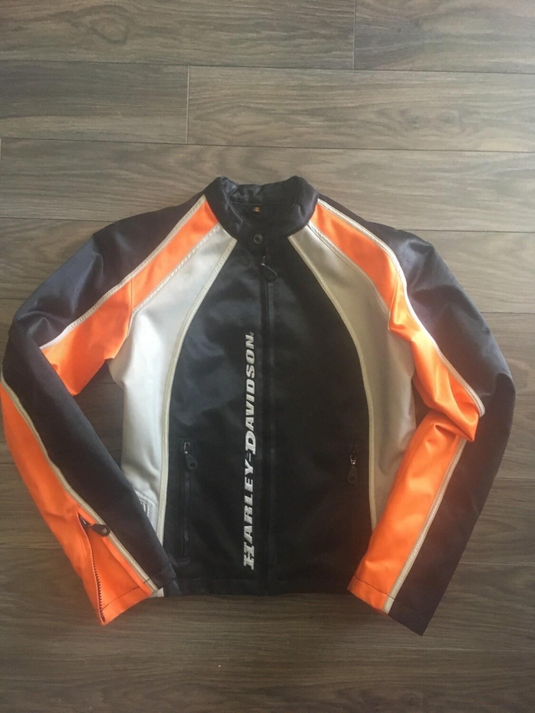 Manteau pour Femme Harley-Davidson® 41500-54VW